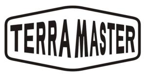 TerraMaster - Doskonałe dyski sieciowe